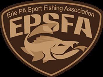 erie-pa-sport-fishing-association.png