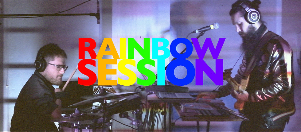 Rainbow Sessions Bild Website 2020.jpg