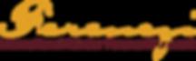 logo per mailchimp.png