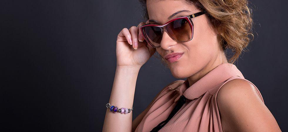 occhiali da sole ottica schettino sapri
