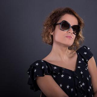Ottica Schettini