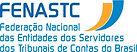 Fenastc_Logo.jpg