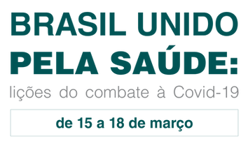 Brasil Unido pela saúde_Agenda Site.png