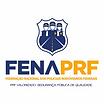 Fenaprf.png