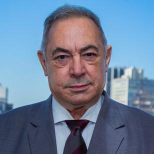 PEC DA RACHADINHA: entrevista sobre a reforma administrativa