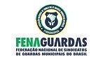 Fenaguardas.jpg