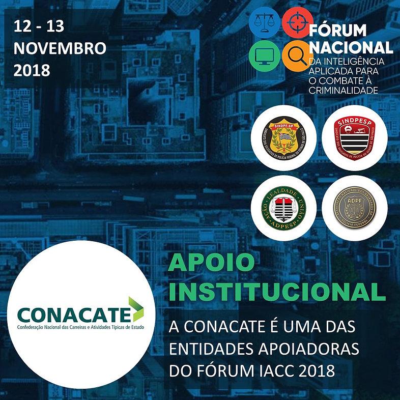 iacc18_card_parceiros_CONACATE.jpg