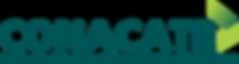 Conacate_Logotipo_nov2018.png