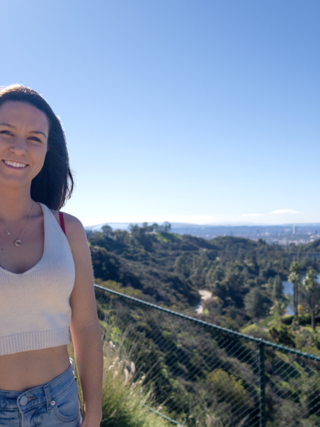 A Hands-On Review of Cortney Fletcher's eCom Babes Training Course
