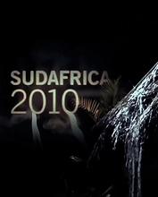 33sudafrica.png