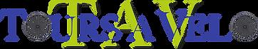 logo TAV final.png
