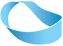 ICCJ Logo No Text.png