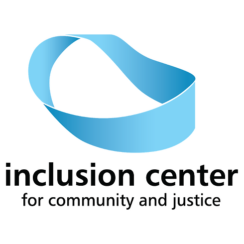 ICCJ Logo.png