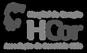 HCor - Hospital do Coração