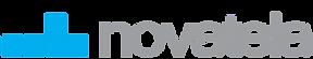 NovaTela Solutions - Logo