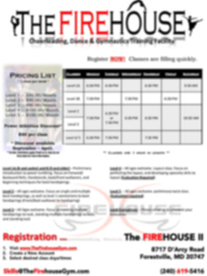 The Firehouse Tumbling Flyer 2019.jpg