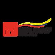 cablecom-cables-ecuador- (4).png