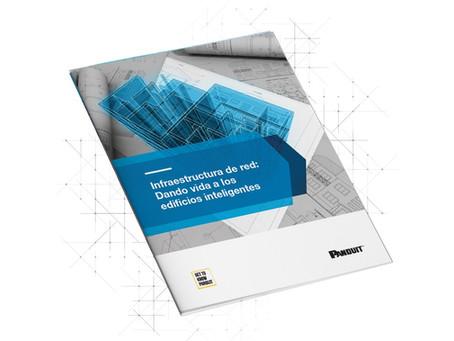 Tendencias y tecnologías para Edificios Digitales