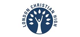 London Christian High.png