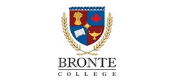 Bronte College_school icon (png).png