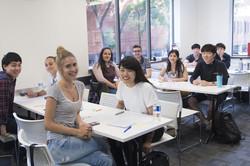Students-Class-1.jpg