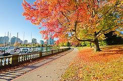 British Columbia_史丹利公園.jpg