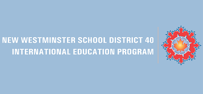New Westminster School District