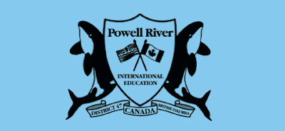 Powell River School District