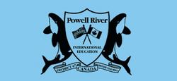 Powell River School District