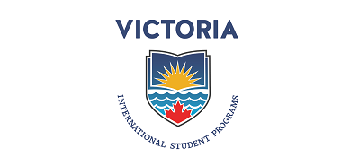 Greater Victoria School District_2017122