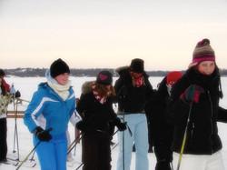 photo-ski.jpg