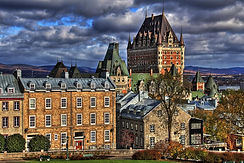 Quebec_魁北克歷史城區.jpg