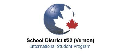 Vernon SD