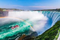 尼亞加拉(Niagara).jpg