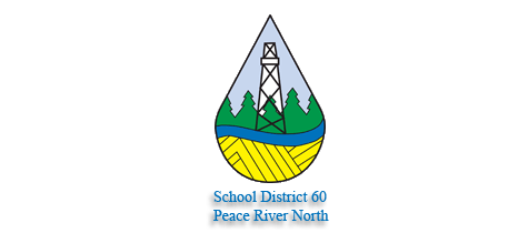 Peace River North School District
