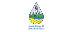 Peace River North School District_school icon (png).png
