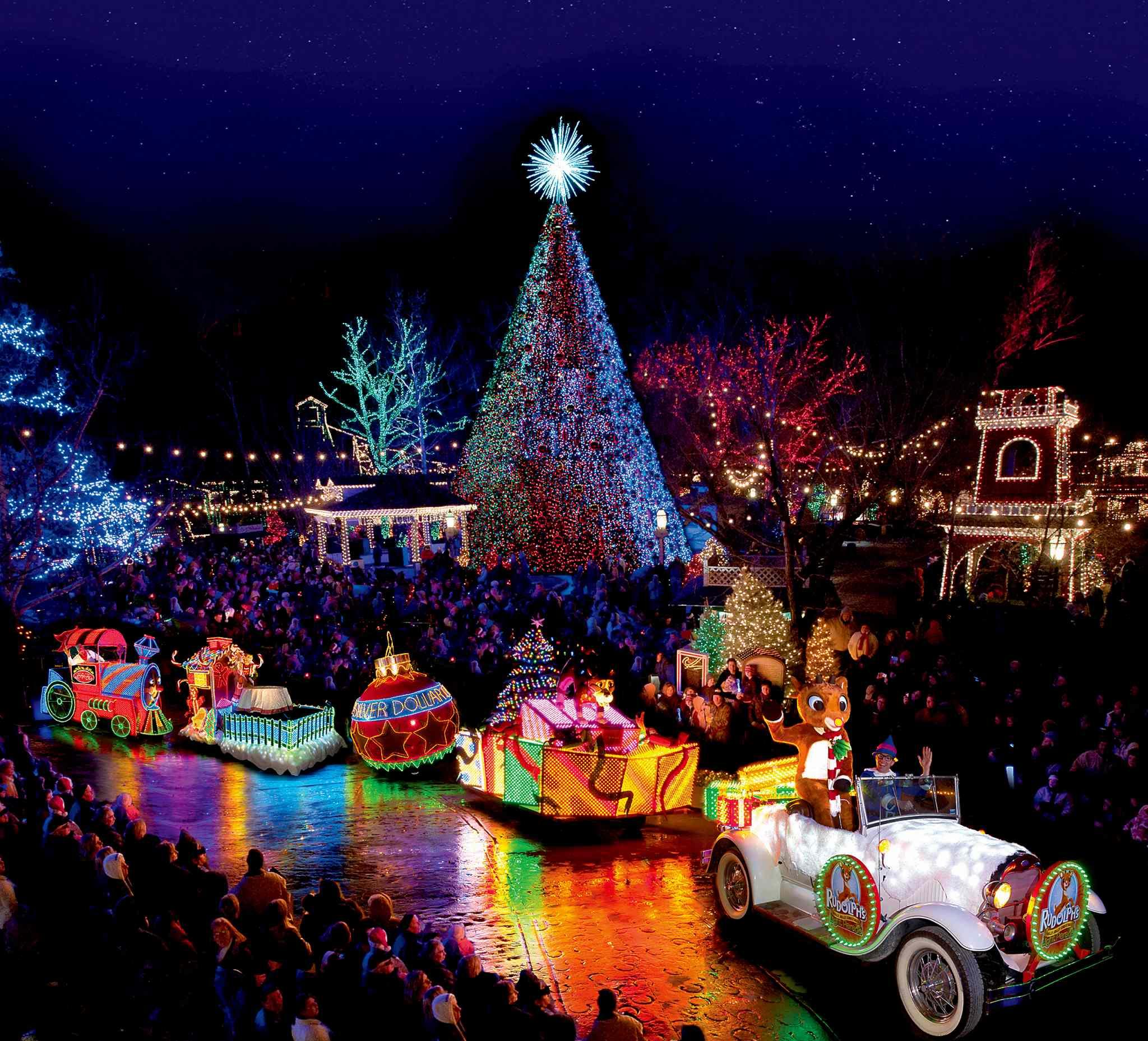 Christmas_Manitoba(Winnipeg)
