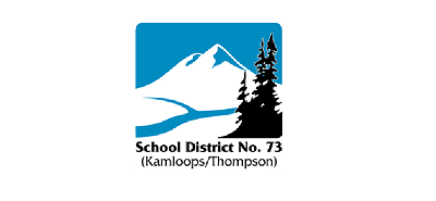 School District No. 73