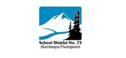 School District No. 73