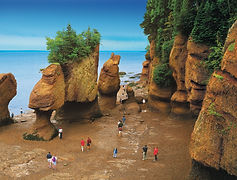 New Brunswick_Hopewell Rocks Park.jpg
