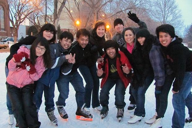 Skating Party.JPG