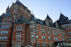 Quebec_芳堤娜城堡.jpg