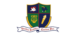 Academie Ste. Cecile International School