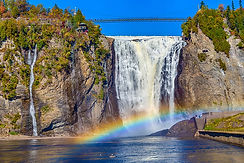 Quebec_Montmorency Falls.jpg