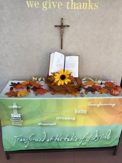 Saskatchewan感恩節_[1]公立學校Greater Saskatoon