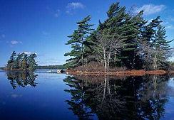 Nova Scotia_克吉姆庫克國家公園.jpg