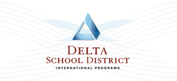Delta School District