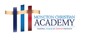 Moncton Christian Academy.png