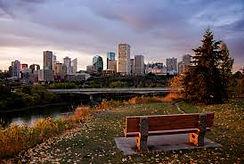 愛民頓(Edmonton).jpg
