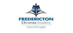 Fredericton Christian Academy_school icon